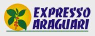 Viação Expresso Araguari