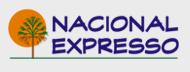 Viação Nacional Expresso