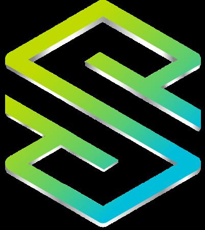 Scytale%2fbb53f734 754f 4236 9f8f 1232d5e71c22 logo scytale