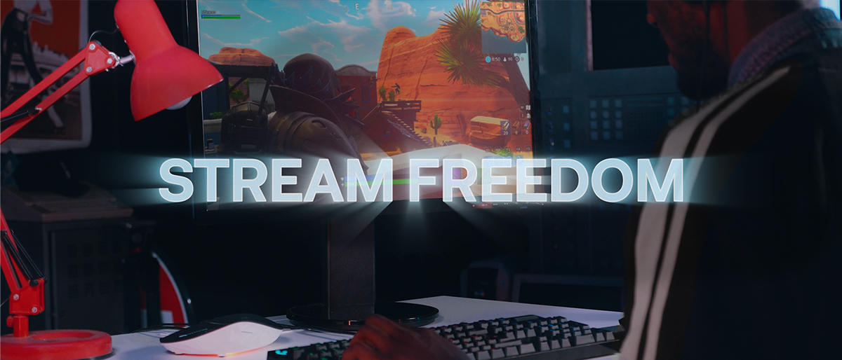 stadia vs shadow - stream freedom
