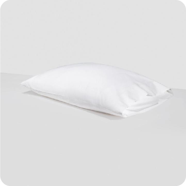 silvon cotton pillow