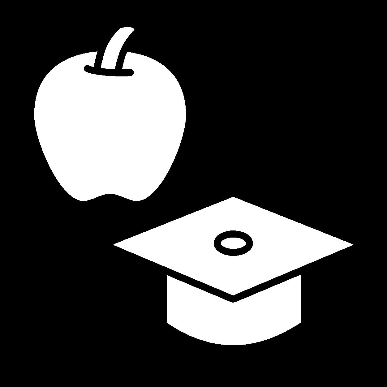 teaching-student