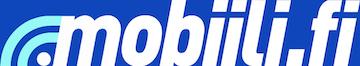 Mobiili.fi logo