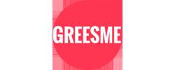 Greesme