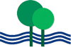 Springfield/Greene County Park Board