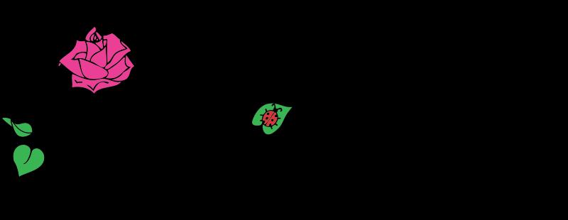 RosAmung Thorns