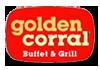 Golden Corral - Primrose