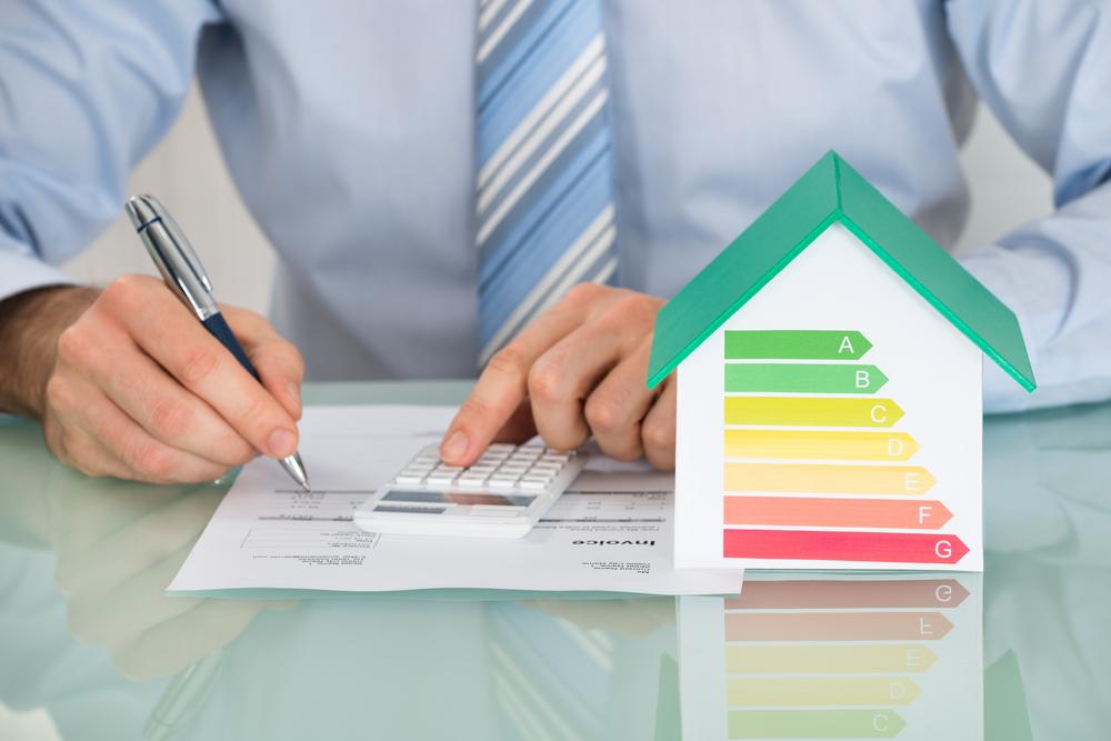 De ce este util certificatul de performanta energetica