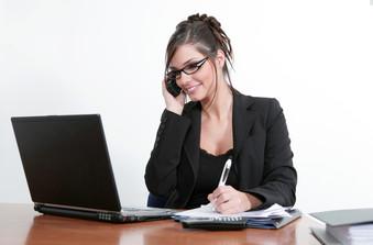 Cómo gestionar nuestra red de contactos profesionales