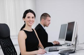 Consejos para conseguir trabajo como becario