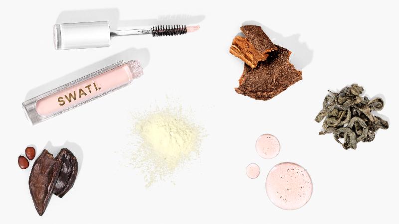 Onyx Mascara Ingredients