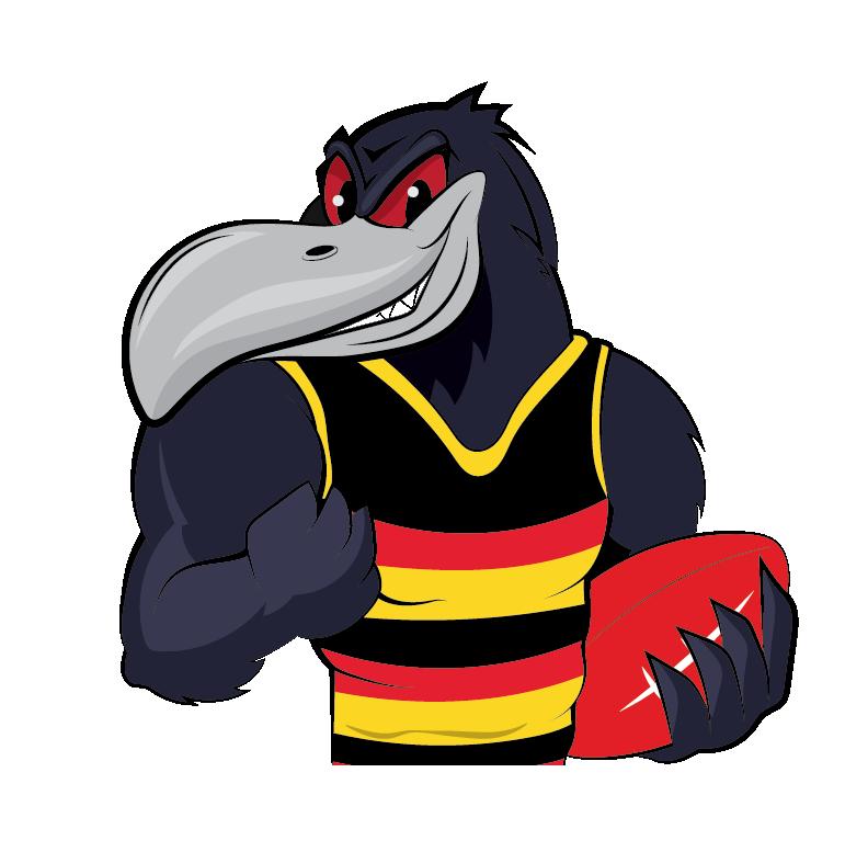 2017 afl pre season preview adelaide crows