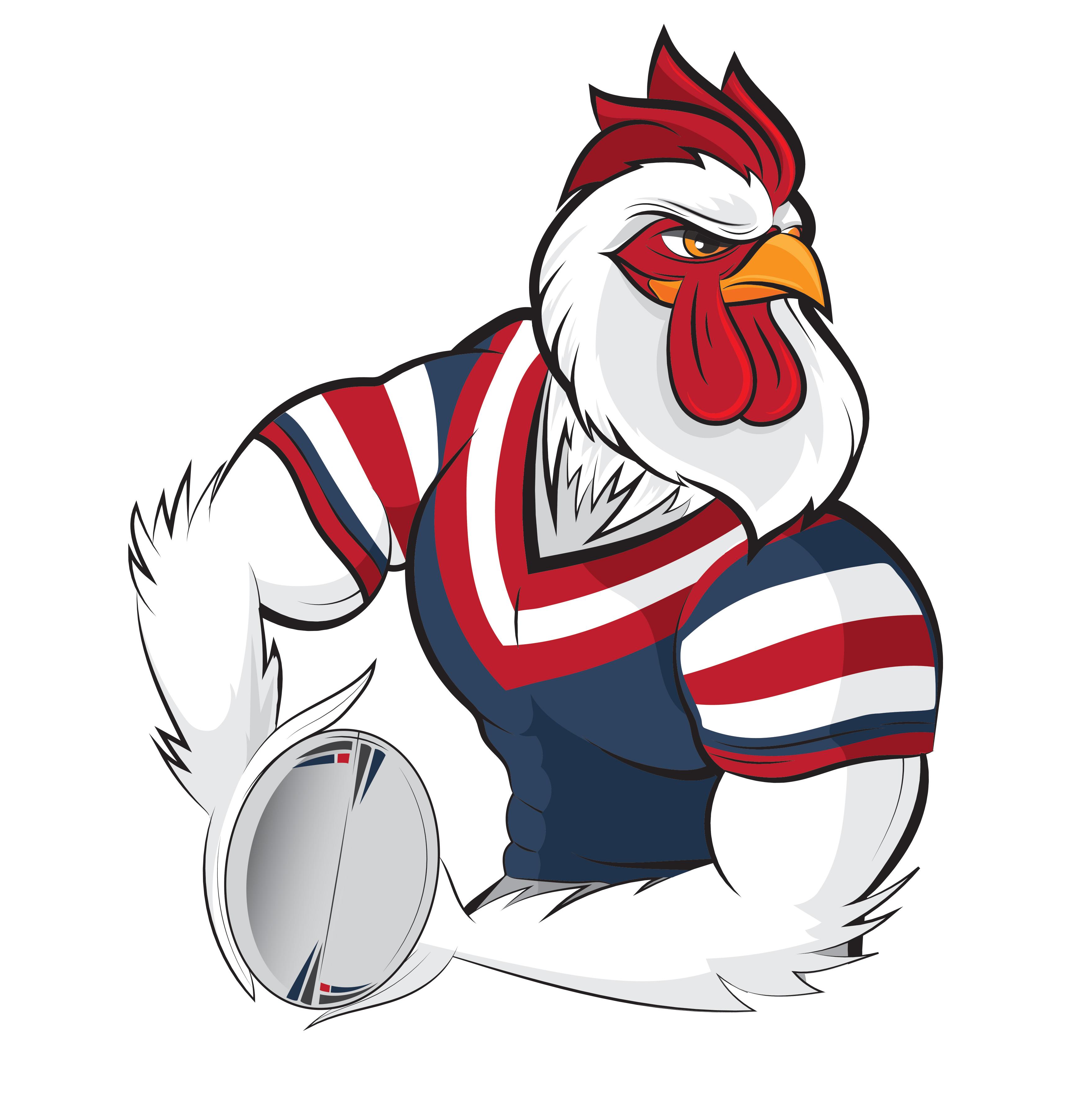 29a0db3c-de7a-4566-ab0b-894144f13da3_sydney-roosters.jpg