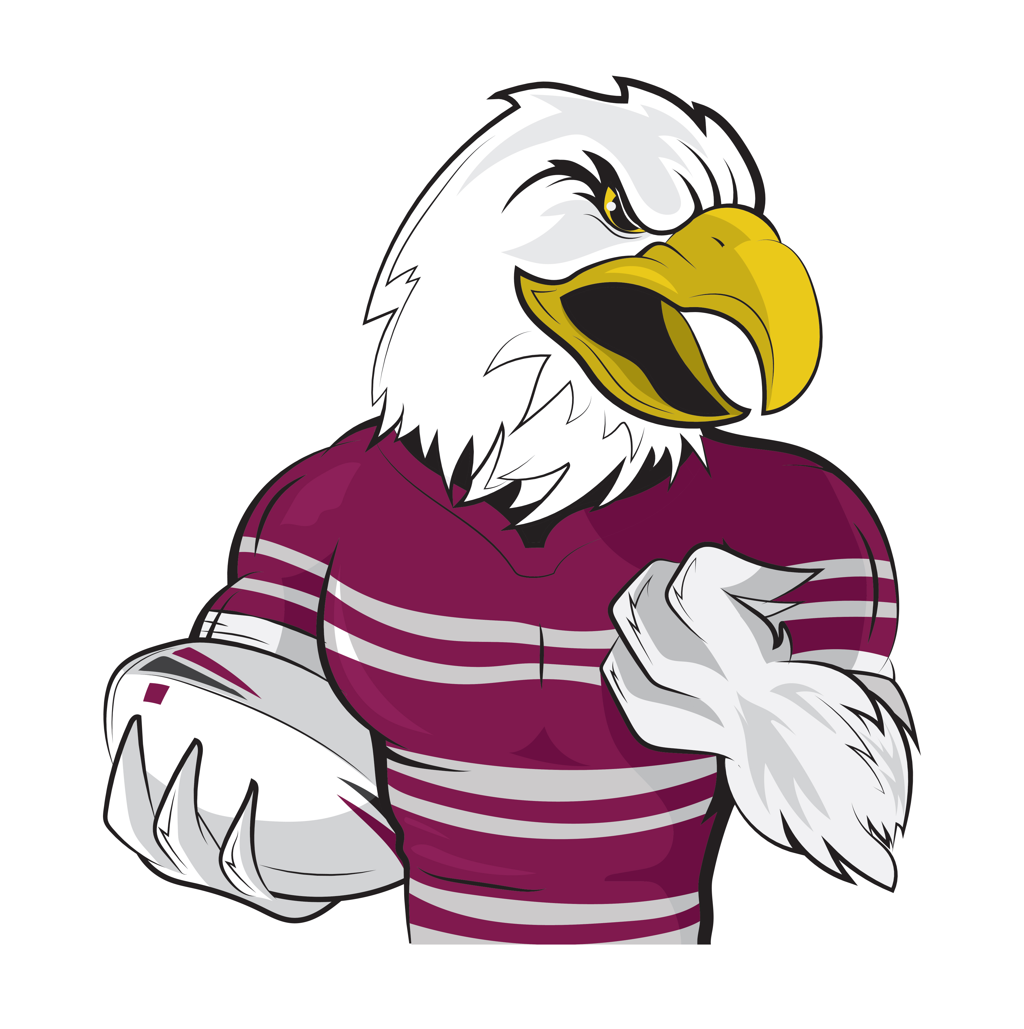 manly sea eagles - photo #12