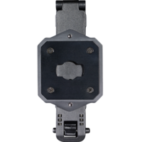 axon 2 body camera manual