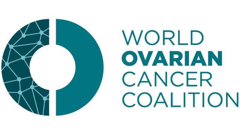 World Ovarian Cancer Coalition