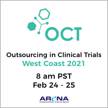 Teckro at OCT West Coast Virtual Conference 2021
