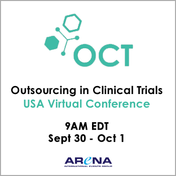 OCT USA Virtual Conference 2020, September 30 - October 1