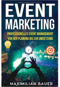 Buch Event Marketing