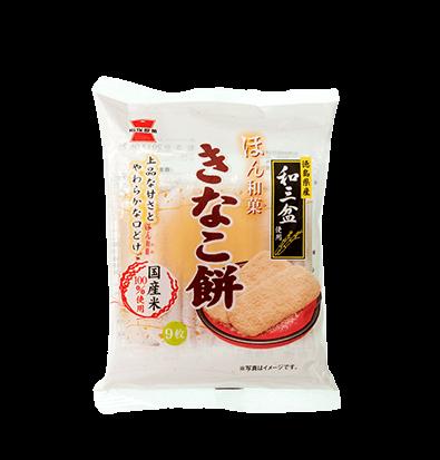 41b6f94507ba1e8d4557440d9772af21970f7943 r kinako mochi crackers