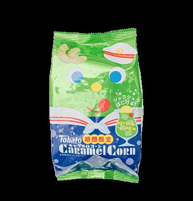 7121c132bb0f3efe16f73dc2d1d97d5be2f97f63 r caramel corn cream soda flavor