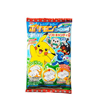 98ff93d5d6a1f61aa0d975c7e70e2e099ef3a9db p diy pokemon sun and moon soft candy kit