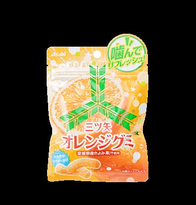 A211480f5d7b501633dae1cf63d0b11ff65943e1 s mitsuya mandarin orange gummies