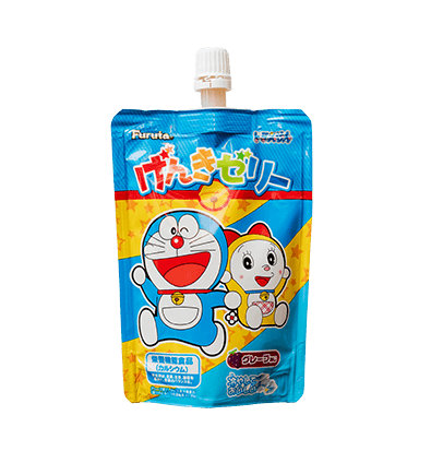 B5e2446961a4cc612bd1b316fab3a9165912b434 p doraemon genky jelly drink