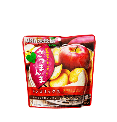 C1cba0a012fffa5fc916e953f1dc19515d60f4f0 r satsumanma sweet potato apple chips