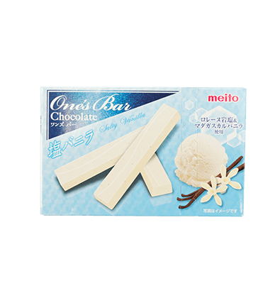 C9b5d91b12eccb04ca20174e7ef65e40cb7a86ff s salty vanilla