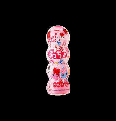 Db2c507f841029f8d11ddfedfd97a8193fae1994 candy