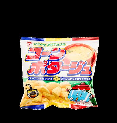 Eb6b68a0ed7710f078a381aac6962f67b8f12bb7 r corn potage snack