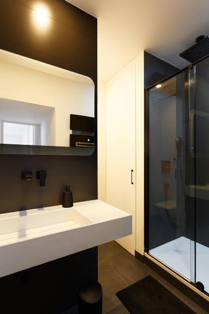 rénovation salle de bain hemea