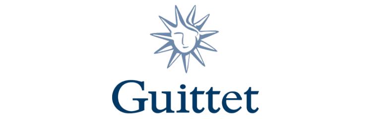 Logo Guittet