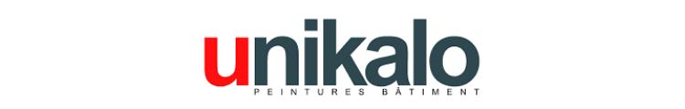 Logo Unikalo