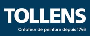 Logo Tollens