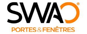 swao logo
