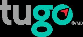Résultats de recherche d'images pour «TuGo»