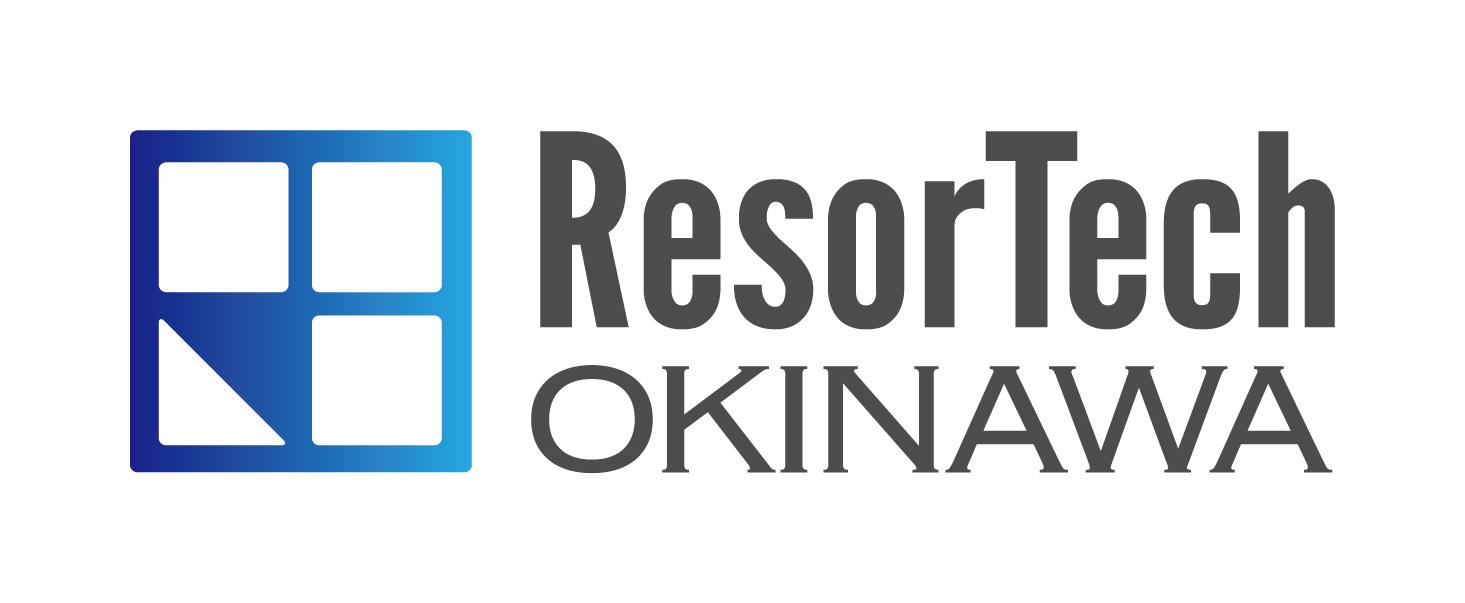 リゾテック沖縄