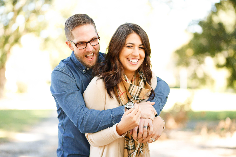 photo à faire en couple, photographe couple, shooting photo couple