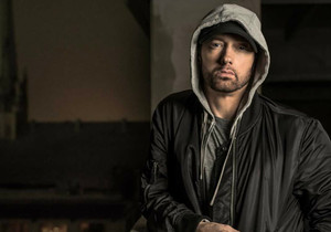 MTV EMAs Best Hip Hop 2017: Did Eminem deserve to win?