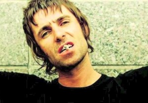 A definitive guide to Twitter, as told by Liam Gallagher