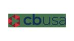CBUSA logo