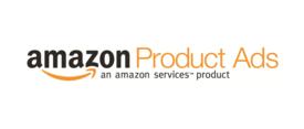 Amazon Product Ads logo