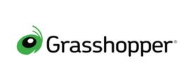 Grasshopper app thumbnail