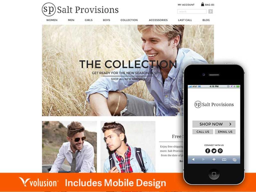 Salt Provisions thumbnail