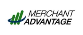 MerchantAdvantage logo
