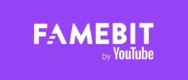 Famebit logo