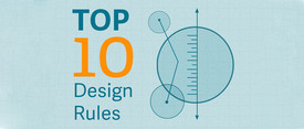 Top 10 Design Rules and When to Break Them thumbnail