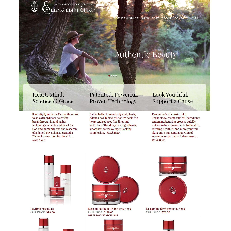 21Thirteen Design, Inc. portfolio